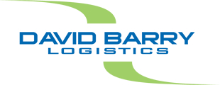 David Barry Logistics Melbourne